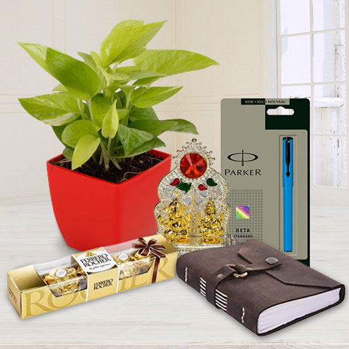 Exclusive Corporate Gift for Diwali