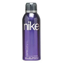 Nike Original  Deo for Men