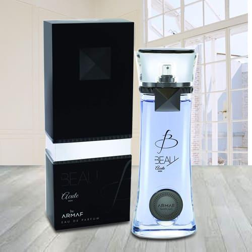 Marvelous Armaf Beau Acute Perfume Spray for Men