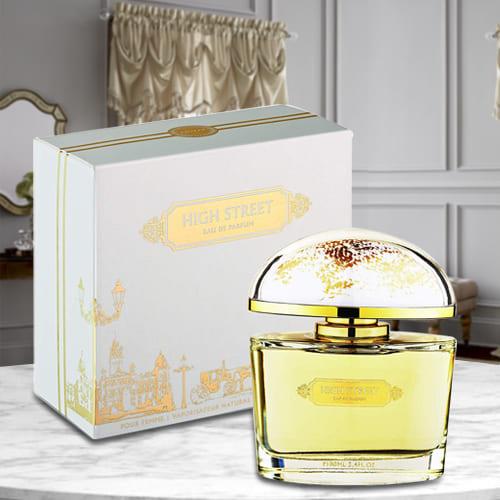 Remarkable Armaf High Street Womens Perfume