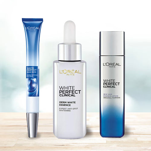 Remarkable Loreal Beauty Products