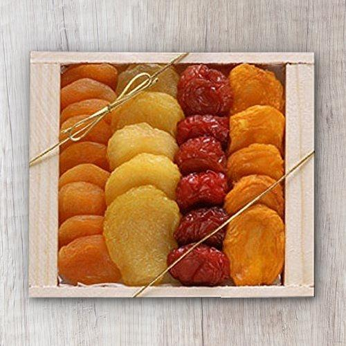 Exquisite Dried Fruits Gift Box