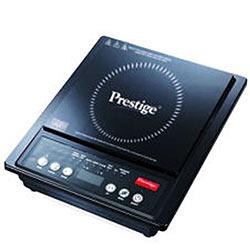 Stylish Prestige Induction Cooker