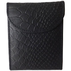 Rich Born�s In-Vogue Card Holder