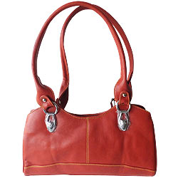 Remarkable Rich Born�s Ladies Leather Handbag