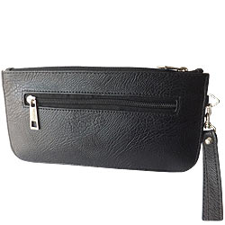 Marvelous Rich Born�s Ladies Leather Wallet