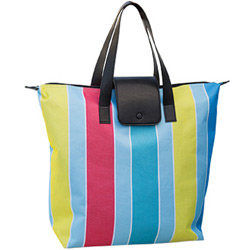 Remarkable Avon�s Foldable Bag