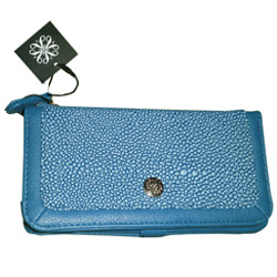 Remarkable Avon�s Card Wallet
