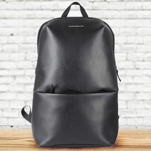 Marvelous Gents Black Bag-Pack from Cross
