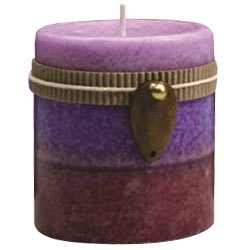 Remarkable Aroma Candle