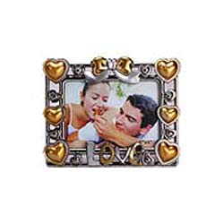 Remarkable Love Photo Frame