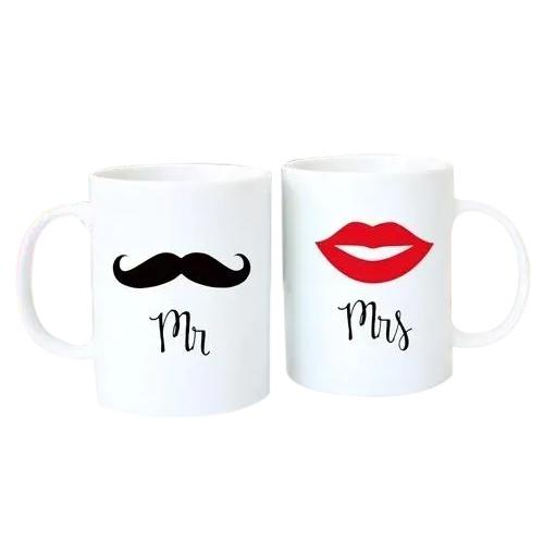 Marvelous Personalised Mugs