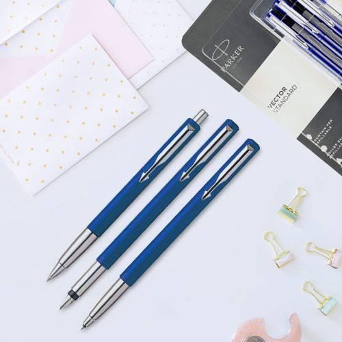 Fantastic Parker Pen Set