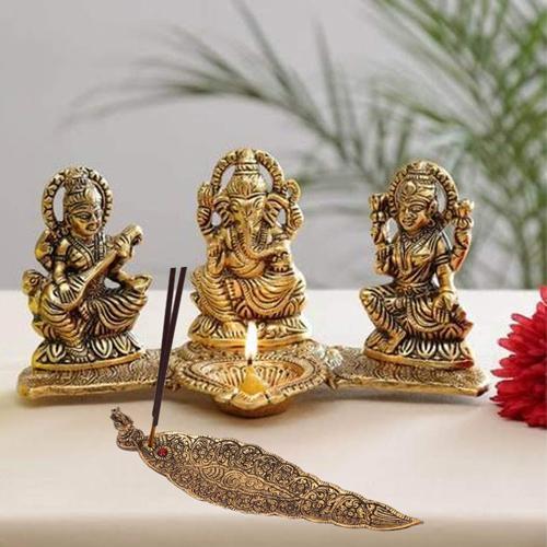 Amazing Diwali Combo Gift