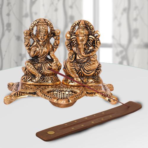 Amazing Diwali Home Decoration Items
