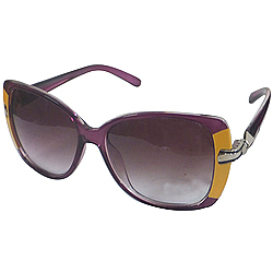 Elegant Ladies Design Sunglass