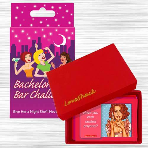 Remarkable Card Games Set for Adults