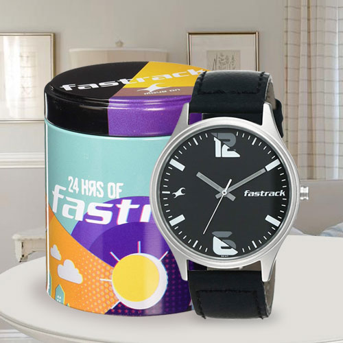 Exclusive Fastrack Analog Mens Watch