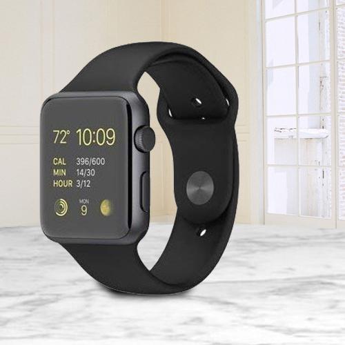 Wonderful ITRUE A1 Bluetooth Smartwatch