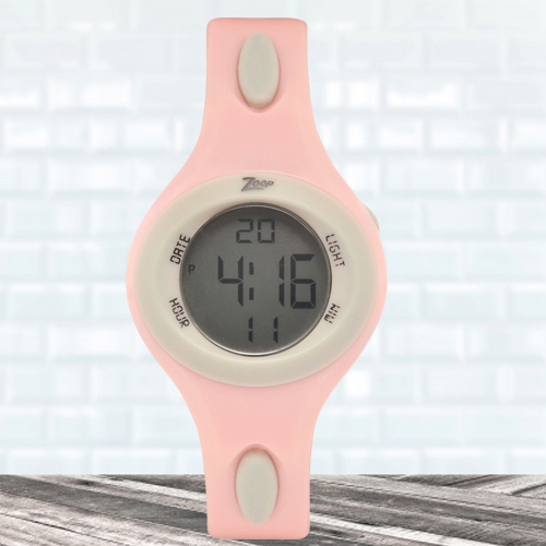 Exciting Zoop Digital Boys Watch