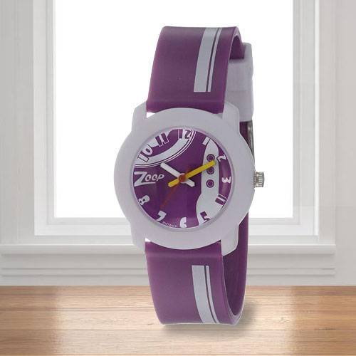 Remarkable Zoop Watch for Kids