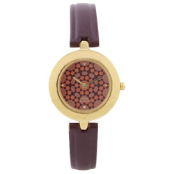 Titan's Dapper Ladies Analog Watch