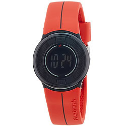 Wonderful Looking Fastrack Watch for Women