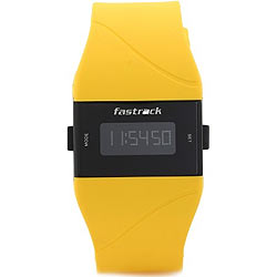 Fantastic Fastrack Watch