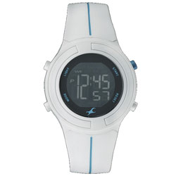 Appealing Fastrack Ladies Watch