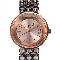 A Fascinating Womens Watch